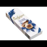 Belgian Seashells desszert 65g