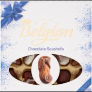Belgian Seashelles desszert 250g