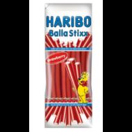 HARIBO Balla-Balla Stick eper tölt. 80g /24/