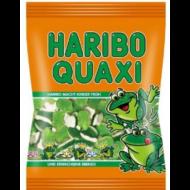 Haribo        gumicukor 100 g béka-quaxi