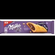 Milka         csoki crunchy break 26 g original