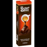Pocket Coffe  desszert 62,5 g t-5
