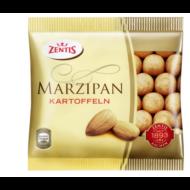 Zentis marcipán burgonya 100g /36/
