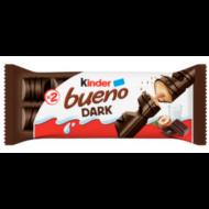 Kinder Bueno DARK 43g T2 /30/