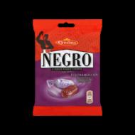 Győri Negro feketeribizli töltött keménycukorka 79 g