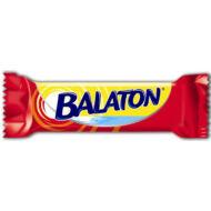 Balaton ostyaszelet 30 g ét