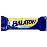 Balaton ostyaszelet 30 g tej
