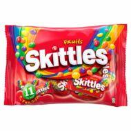 Skittles Fruit Cukorka 38g
