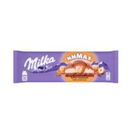 Milka Toffee Egészmogy 300g