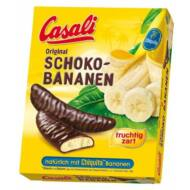 Casali Schoko-Banane 150g