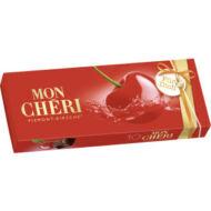 Mon Cheri T10 105g