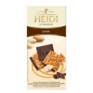 Heidi Grand'Or Florentine Dark 100g