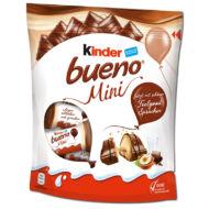 Kinder Bueno Mini 108g /16/