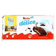 Kinder Delice Cacao 39g /20/