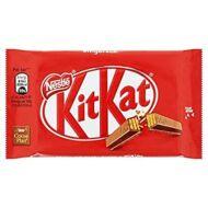 Kit Kat 4finger 41,5g /24/