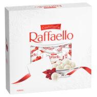 Raffaello Desszert 260g