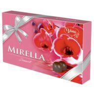 Vima Mirella desszert epres 140g