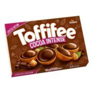 Toffifee chocoa Intense 125g