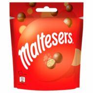Maltesers 192,5g