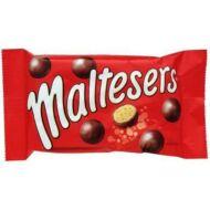 Maltesers 37g /25/