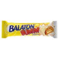 Balaton Bumm Fehércsokis 42g /40/