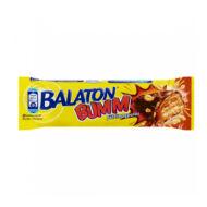 Balaton Bumm Földimogyorós 40g /40/