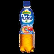 Pfanner Barack Ice Tea 0,5l