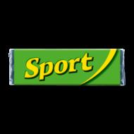 Sport         étcsokiszelet 25 g