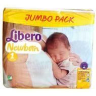 Libero 1 Newborn 78db