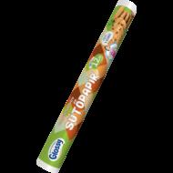 Glossy  sütőpapír 12m hagyományos (33cm*1200cm; 40g)