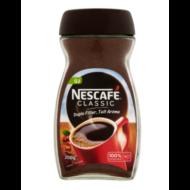 Nescafé Classic üveg 200g