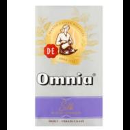 Omnia Silk örölt kávé 250g