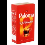 Paloma Karaván őrölt 900g