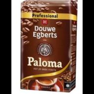 Paloma szemes kávé 1kg