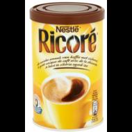 Nestlé Ricoré kávé 100 g instant