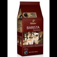 Tchibo Barista Espresso szemes kávé 1kg
