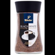 Tchibo Black & White instant kávé 100g/6/