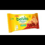 Győri Belvita Jó Reggelt! Softy Epres 50g /14/
