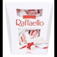 Raffaello     desszert t23 230 g