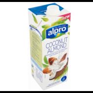 ALPRO Kókusz-mandula ital 1000 ml
