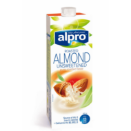 ALPRO Mandulaital 1000 ml