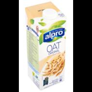 ALPRO Zabital 1000 ml