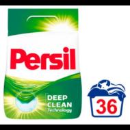 Persil mosópor fehér ruhákhoz 36/40 mos. 2,34 kg