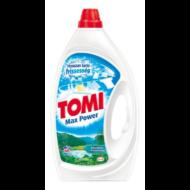 Tomi 60 mosás / 3l Amazónia