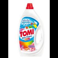 Tomi 60 mosás / 3l Mandulatej