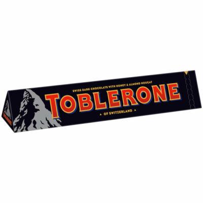 Toblerone ét 100g