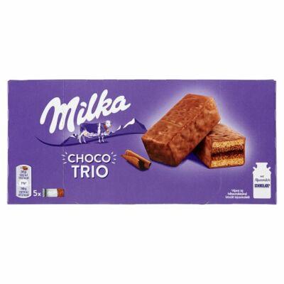 Milka Choco Trio 150g /12/