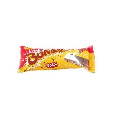 Bungee Rizses csokoládé 20g /50/