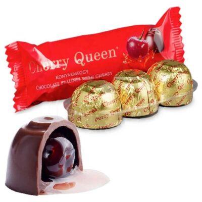 Cherry Queen Konyakmeggy 3 szem 36g