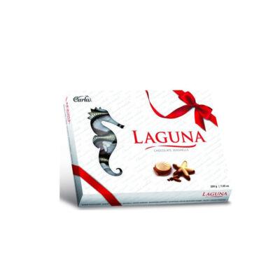 Laguna desszert 200g